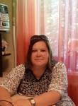 Nataliya, 46  , Sertolovo