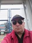 Alejandro, 53  , Concepcion
