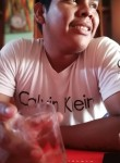 Mijael, 21  , Guayaramerin