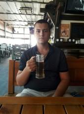 Vіtalіy, 29, Ukraine, Cherkasy