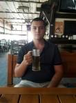 Vіtalіy, 29, Cherkasy