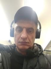 Sergey, 43, Russia, Mytishchi