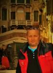Aleksey, 47  , Pionerskoye