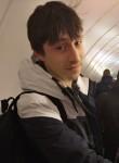 Vladimir, 30  , Kudepsta