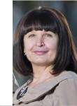 Tatyana, 55  , Dnestrovsc