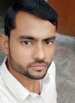 Shiv, 18  , Aligarh