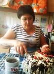 Alla, 42, Vinnytsya
