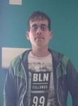 Ismael, 24 года, Vigo