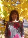ЛІДА, 54  , Truskavets