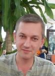 Igor , 46  , Kazan