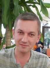 Igor , 46, Russia, Kazan