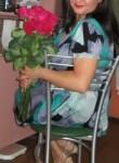 Natalya, 55  , Severodvinsk
