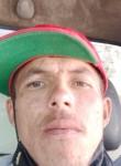 Sergio , 30, Los Mochis