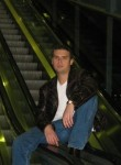Artem, 37, Moscow