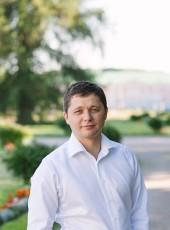 Evgeniy, 34, Kazakhstan, Almaty