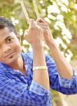 kiran, 28  , Hindupur