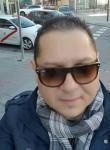 Aleksandr, 47, Tres Cantos