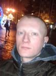 Andrik, 30  , Gorzow Wielkopolski