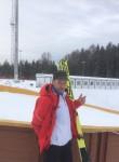 Petr, 53, Nevyansk