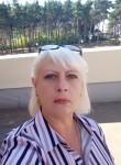 Irina, 53  , Rossosh