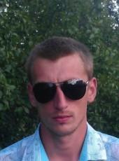 Mihail, 33, Ukraine, Vinnytsya