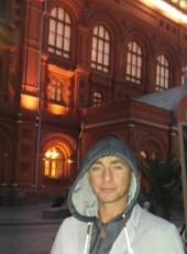 Aleksey, 37, Russia, Sevastopol