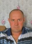 Aleksandr, 45  , Nazarovo