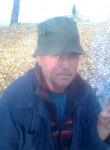 oleg, 51  , Nizhniy Tagil