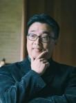 Yeongjo Lee