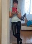Svetlana, 46  , Dzerzhinsk
