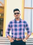 gurmukh singh, 24, Chandigarh