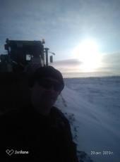 Sergey, 37, Russia, Kirov (Kirov)