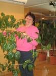 tosya, 59  , Voznesensk