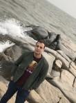 Mike, 24  , Spitak