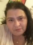 natasha, 45  , Copenhagen