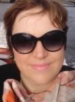 Elena, 52  , Volosovo