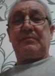 Fanil, 56  , Belebey