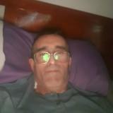 Cool, 50  , Dar Chioukh