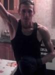 Sanek, 31  , Talovaya
