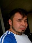 Aleksey , 25  , Syzran