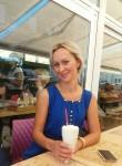Фото девушки Мила из города Полтава возраст 32 года. Девушка Мила Полтавафото