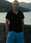 Borce Georgiev, 48  , Skopje