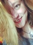 Alina, 31, Novosibirsk