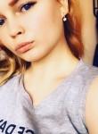 Yuliya, 19  , Shuya