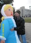 Aleksandr, 48  , Kalininskaya