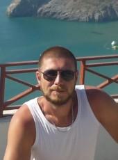 Pyetr, 39, Russia, Shchelkovo