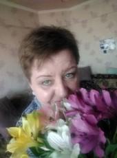 Irina, 50, Kazakhstan, Almaty