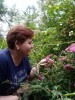 Irina, 50 - Just Me Photography 10