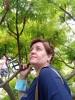 Irina, 50 - Just Me Photography 11