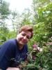 Irina, 50 - Just Me Photography 7